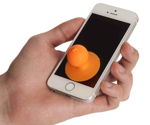 Как заменить аккумулятор на iPhone 5S? - фото 7